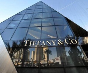 luxury, tiffany&co, and shop image