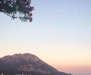 beautiful, inspiration, and mountain image