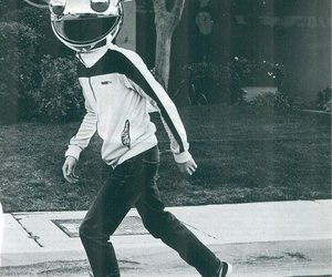 skate, deadmau5, and boy image