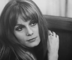 60s, actress, and aesthetic image