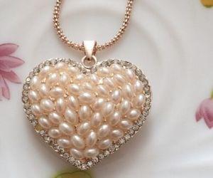 "ebay, ""handmade"", and fashion jewelry image"