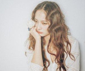 soojung, krystaljung, and jungsoojung image