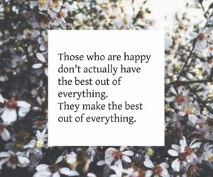quote, Best, and feelings image