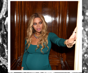 beyoncé, queen bey, and oscars image