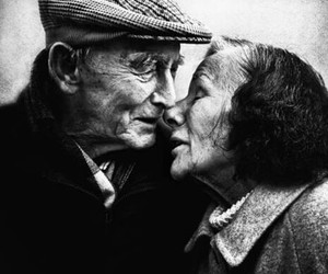 true love, constancia, and perseverancia image