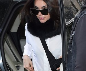 beautiful, clothes, and kendall jenner image