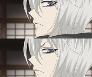 anime, anime boy, and kamisama kiss image