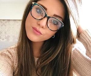 óculos image