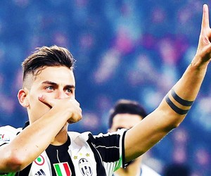 football, Juventus, and OMG image