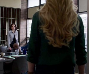 gays and swanqueen image