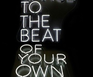 quotes, light, and dance image