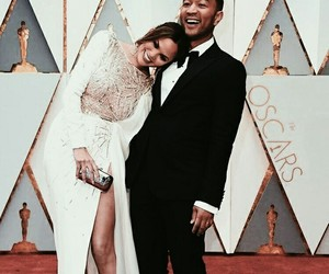 john legend and oscars image