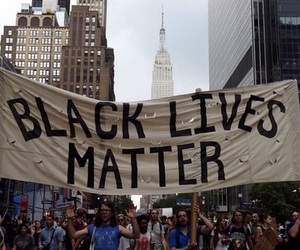 black lives matter, theme, and blm image
