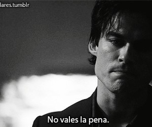 27 Images About Diario De Vampiros On We Heart It See