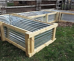 pallet ideas, pallet furniture, and pallet projects image