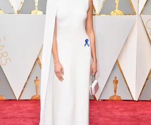 Karlie Kloss, oscars, and red carpet image