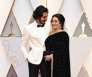 beautiful, Dev Patel, and film image
