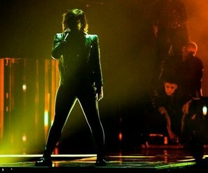 demi lovato and demi world tour image