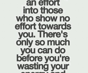 black and white quotes and brokenheart quotes image