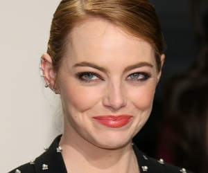 after party, Vanity Fair, and emma stone image