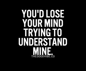 mind and understand image