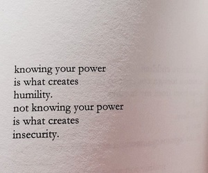 quotes, power, and words image