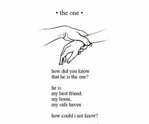 love poem, love quotes, and poem image