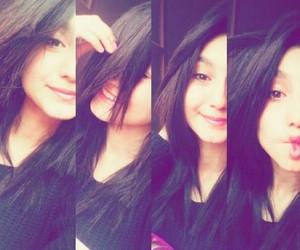 dz, ♥, and photo de profile image