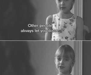 quotes, movie, and people image