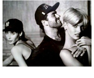 cantante, george michael, and music image