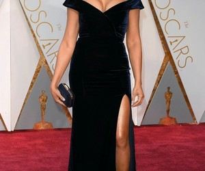 actress, oscars, and taraji p henson image