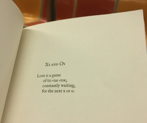 aesthetics, Lang Leav, and poetry image