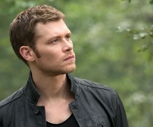 The Originals and joseph morgan image