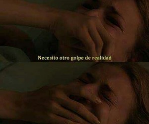 frases, books, and cry image