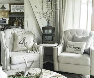 home decor, living room, and twelveonmain.com image