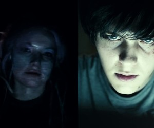 2011 and suicide room movie image