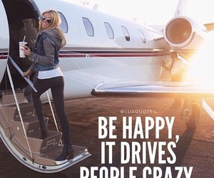 crazy and quotes image