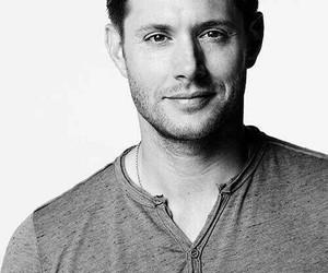 Jensen Ackles image