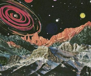 background, wallpaper, and universe image