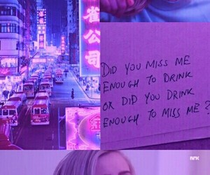 skam, violet, and season 2 image