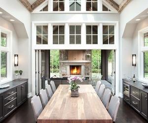 home, decor, and Dream image