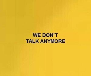 yellow, quotes, and Lyrics image