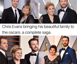 captain america, evans, and chris evans image