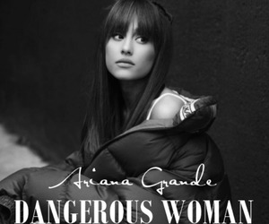 tumblr, ariana grande, and lockscreens image
