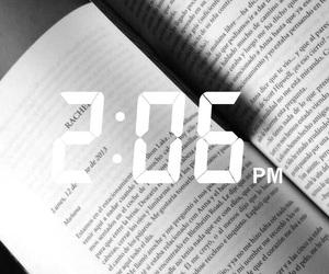book, snap, and libro image