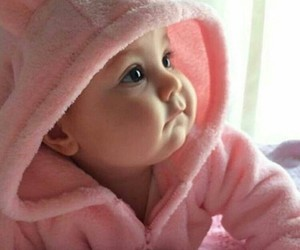 baby, kids, and mimi image