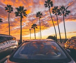 amazing, beauty, and car image