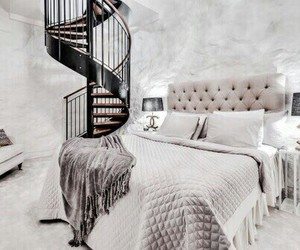 38 images about rose gold bedrooms on We Heart It | See more about ...