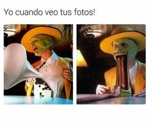 humor, meme, and frases en espñol image