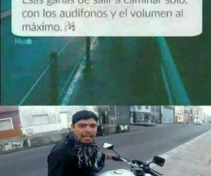 argentina, divertido, and funny image